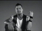 Ricky Martin - I Dont Care.divx