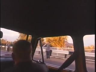 Не послать ли нам... гонца_ (1998) фильм полная версия.