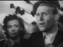 Большая жизнь (1946) – Марк Бернес, Три года ты мне снилась...
