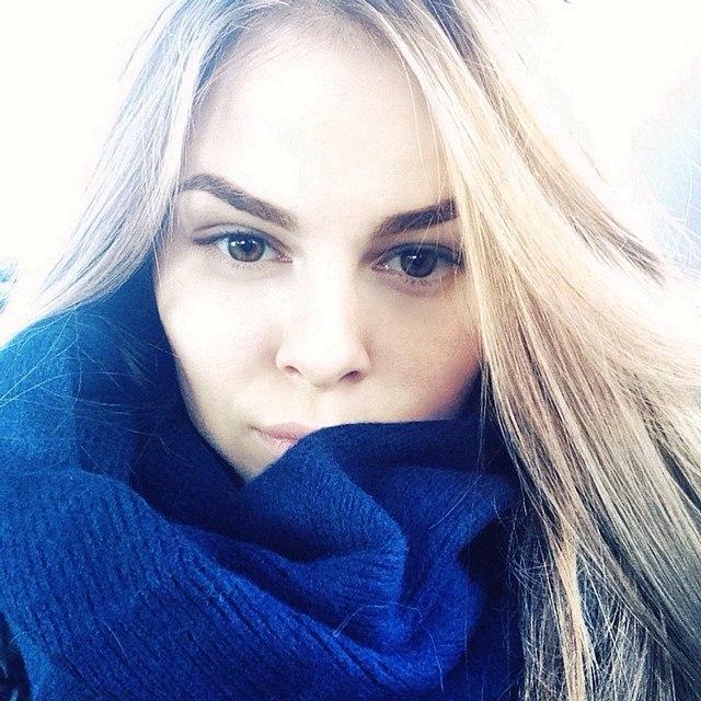Светлана Маврина, Санкт-Петербург - фото №6