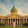 Кредитный брокер Санкт-Петербург