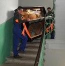 перевезення піаніно