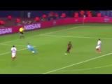 БАРСЕЛОНА - СЕВИЛЬЯ 5_4 Обзор матча Суперкубок УЕФА 11.08.2015