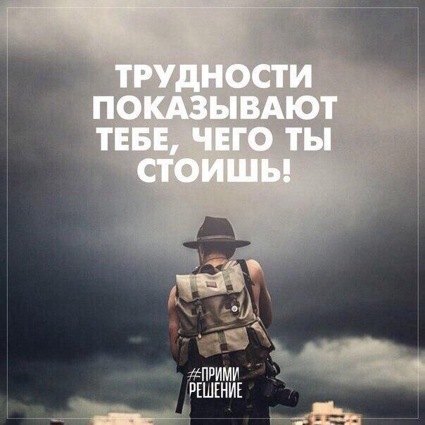 http://cs622929.vk.me/v622929477/3246b/Lxg6QpYHWkE.jpg