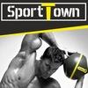 sport_town_club