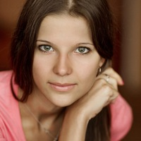 Анастасия Бельская фото