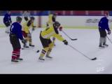 Дуботрясы | Лошары  Benders 1 сезон 2 серия | ENG | сериал 2015