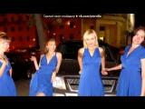 Улыбка и нежность под музыку Motley Crue Feat. Chester Bennington - Home Sweet Home (Красивейшая, ПОТРЯСАЮЩАЯ, светлая, нежнейша