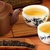 TEAMALL- Китайский чай (Киев)