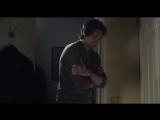 Атлант расправил плечи: Часть 3 / Atlas Shrugged: Part III (2014) - Трейлер