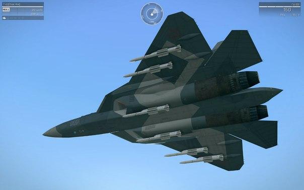 2AR9MH-4slY.jpg