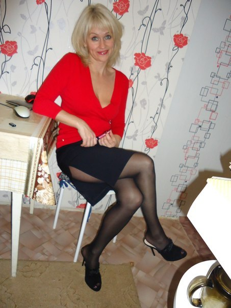 angelica mature singles Angelica's best 100% free online dating site meet loads of available single women in angelica with mingle2's angelica dating services find a girlfriend or lover in angelica, or just have fun flirting online with angelica single girls.