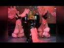 Dalida ♫ Comme Disait Mistinguett 74 ♪ Remix Version 79 ♪ Lamorozo Montage 2015