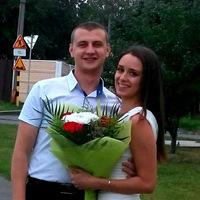 Sergey Shkrabov