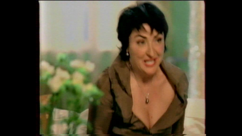 Staroetv.su / Анонсы и реклама (РЕН-ТВ, осень 2007). 9