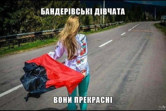 Украинка Деха стала чемпионкой Европы по тяжелой атлетике - Цензор.НЕТ 5794