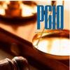 Юридические услуги, адвокаты и юристы Тулы