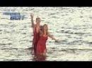 Егерт и Яна Заец - Испытания 20 - Танцуют все 6 - 08.11.2013
