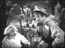 Волшебное зерно ( 1941, СССР )