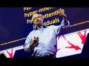 Juan Enriquez Will our kids be a different species