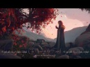 Fantasy Elven Music The Voice of the Forest