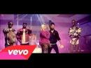 Rae Sremmurd Throw Sum Mo Official ft Nicki Minaj Young Thug