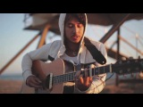 Counting Stars - One Republic Cover - Outdoor Session