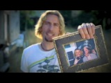 Nickelback - Photograph OFFICIAL VIDEO