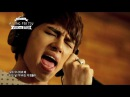 Global Request Show A Song For You - Light Me Up 어둠 속을 밝혀줘 by VIXX 2013.10.11