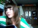 Песня под гитару Я не вернусь