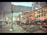 Krec , Bebel Gilberto 'Блик' 'Cade Voce' Anna's cover