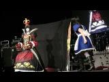 Anime Matsuri 2012 Skit 4: Alice Madness Returns [Twinzik Cosplay]