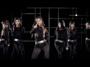 Girls' Generation 소녀시대 'Run Devil Run' MV
