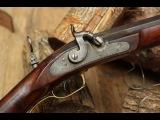 Shooting an original Civil War Sniper   Sharpshooter rifle to 200 yards