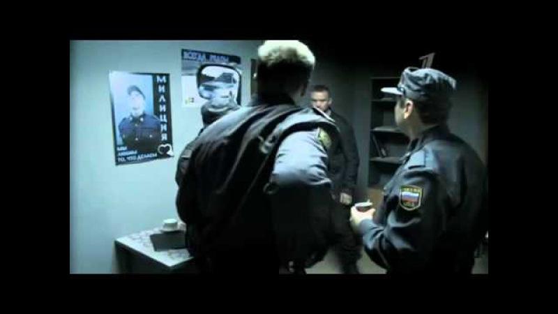 Кремень 1,2,3,4 серии 2012 Россия Боевик на Megogo.net Онлайн-кинотеатр