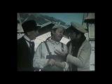 Крылатые фразы из фильма '12 стульев' Гайдая