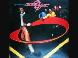Ray Parker Jr &amp Raydio - For Those Who Like To Groove