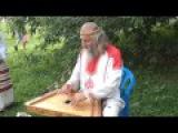 Александр Субботин - Былина о князе Игоре