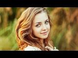 Простая девчонка Фильм HD Мелодрама 2015 melodrama Prostaya devchonka