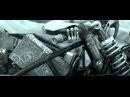 Параллели - Подарок / Parallel Lines - The Gift 2010 HDTVRip