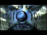 Fear Factory - Digital Connectivity (Part V)