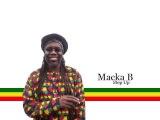Macka B - Step Up