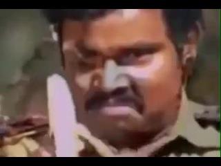 Индийское кино бесподобно