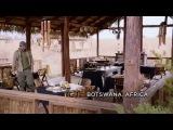 Зоопарк \ Зверинец \ Zoo сериал (2015) ТРЕЙЛЕР