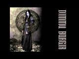 Dimmu Borgir - Mustis Piano Tribute