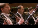 Чайковский. Симфония №4 op.36 f-moll