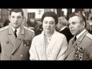 Андропов против Щелокова. Смертельная схватка