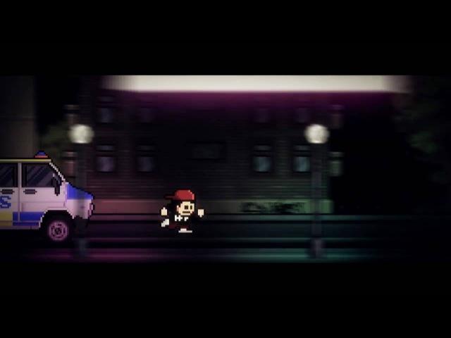 Pato Pooh Follow Me ft Adam Tensta Official Video смотреть онлайн без регистрации