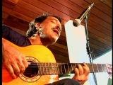 Toquinho &amp Gilberto Gil - Tarde em Itapo