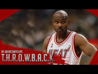 Throwback: Tim Hardaway Full Game 7 Highlights vs Knicks 1997 Playoffs - 38 Pts, BEAST MODE!